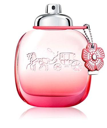 Coach Floral Blush by Coach For Women - Eau De Parfum Spray 90 ml