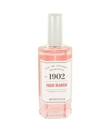 1902 Figue Blanche by Berdoues For Women