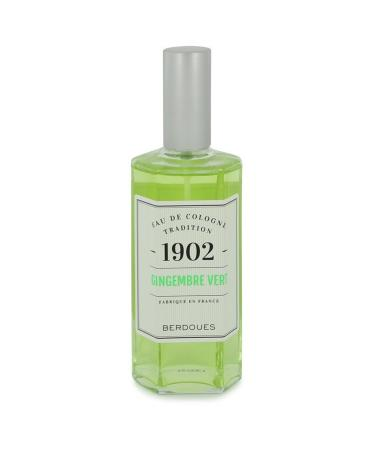 1902 Gingembre Vert by Berdoues For Women
