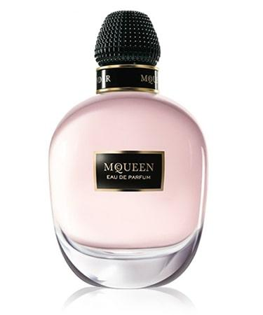 McQueen Eau Blanche by Alexander McQueen For Women - Eau De Parfum Spray 75 ml