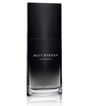 Nuit D'issey by Issey Miyake For Men