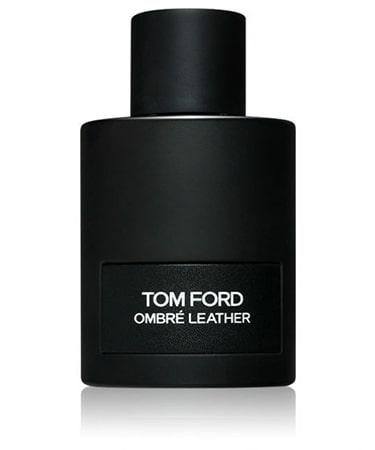 Tom Ford Ombre Leather by Tom Ford For Women