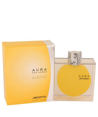 AURA by Jacomo For Women