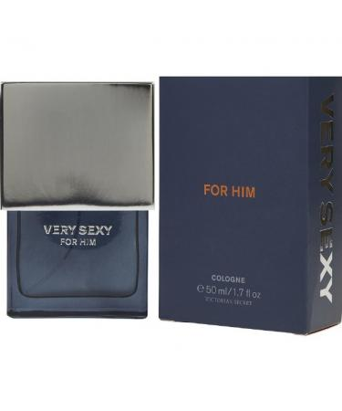 Very Sexy by Victoria's Secret For Men