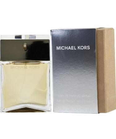MICHAEL KORS by Michael Kors For Women