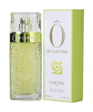 O de Lancome by Lancome For women