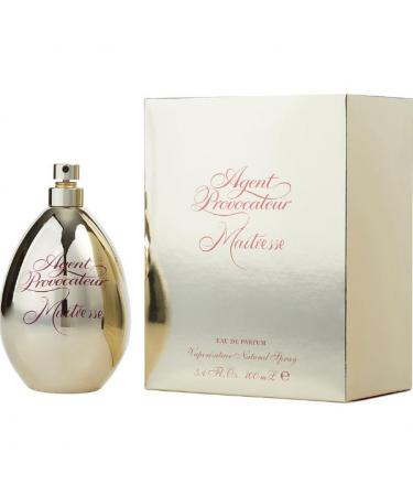 Agent Provocateur Maitresse by Agent Provocateur For Women - Eau De Parfum Spray 100 ml