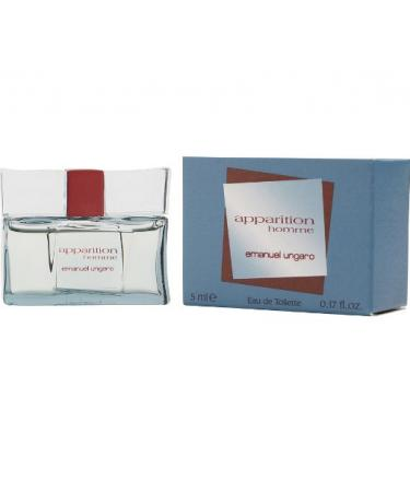 Apparition by Ungaro For Women