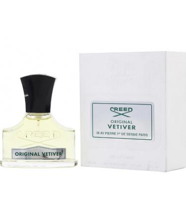 Original Vetiver by Creed For Men