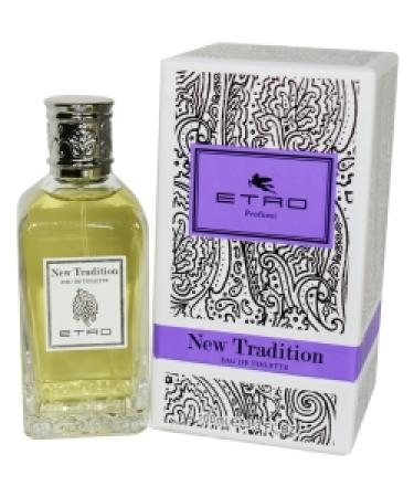 Royal Pavillon by Etro For Women - Eau De Toilette Spray (Unisex) 100 ml