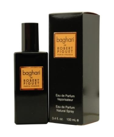 Baghari by Robert Piguet For Women - Eau De Parfum Spray 100 ml