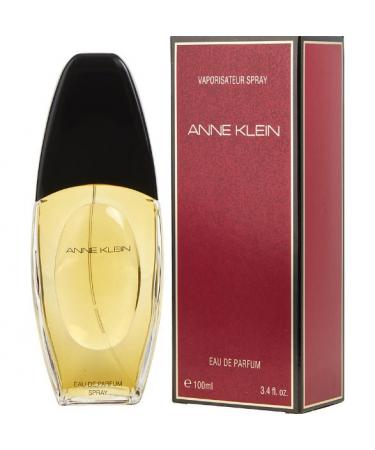 Anne Klein by Anne Klein For Women - Eau De Parfum Spray 100 ml