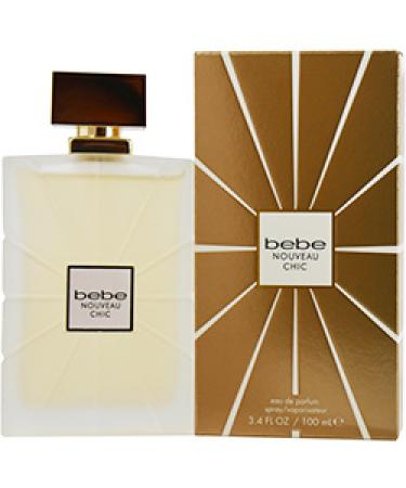 Bebe Nouveau Chic by Bebe For Women