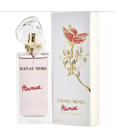 Hanae by Hanae Mori For Women