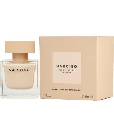 Narciso Poudree by Narciso Rodriguez For Women