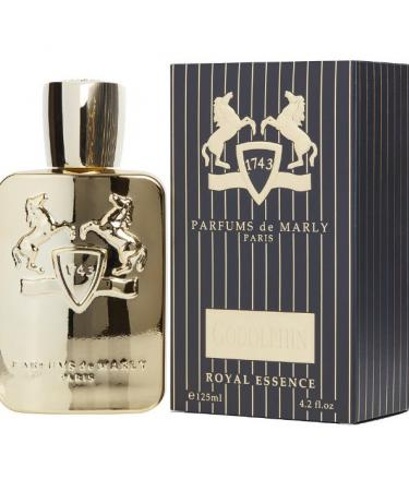 Godolphin by Parfums de Marly For Men