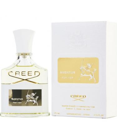 Aventus by Creed For Women - Millesime Spray 75 ml