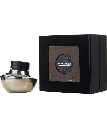 Oudh 36 Nuit by Al Haramain For Men - Eau De Parfum Spray (Unisex) 75 ml