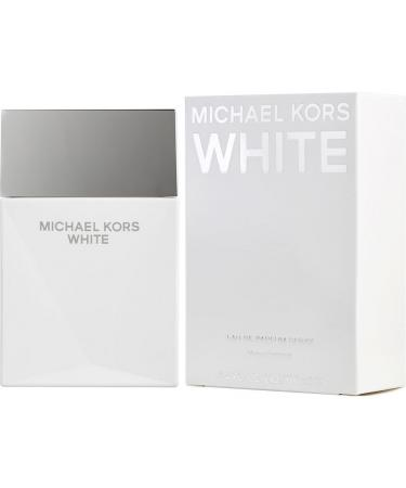 Michael Kors White by Michael Kors For Women - Eau De Parfum Spray 100 ml