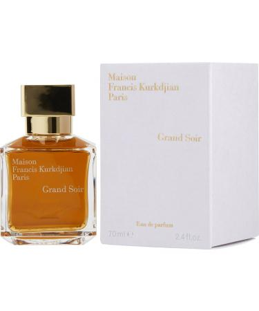 Amyris Femme by Maison Francis Kurkdjian For Women - Eau De Parfum Spray 71 ml
