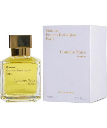 Lumiere Noire Femme by Maison Francis Kurkdjian For Women - Eau De Parfum Spray 71 ml