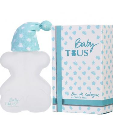 Baby Tous by Tous For Women