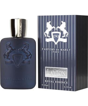 Layton Royal Essence by Parfums De Marly For Men