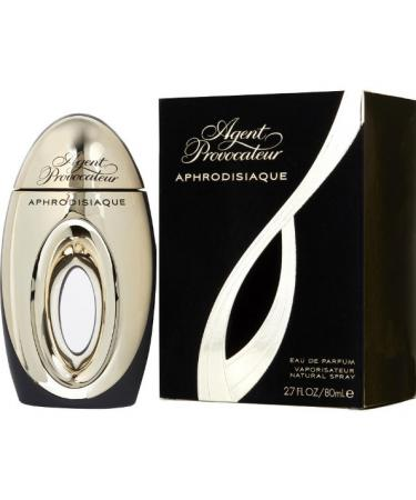Agent Provocateur Aphrodisiaque by Agent Provocateur For Women - Eau De Parfum Spray 80 ml