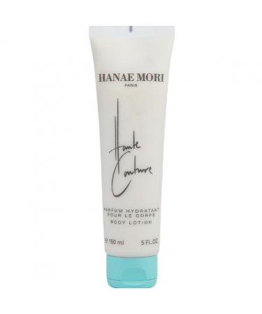 Hanae Mori Haute Couture by Hanae Mori For Women