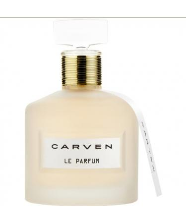 Carven Le Parfum by Carven For Women