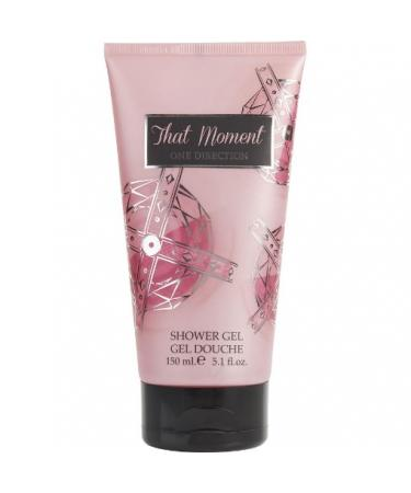 That Moment by One Direction For Women