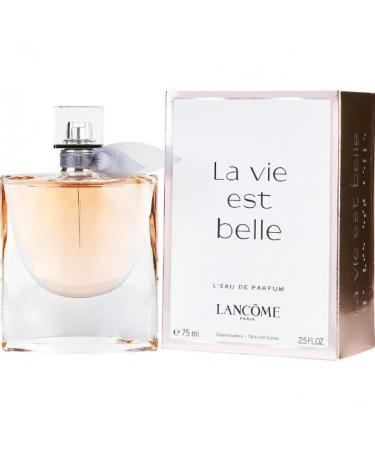 La Vie Est Belle L'eclat by Lancome For Women
