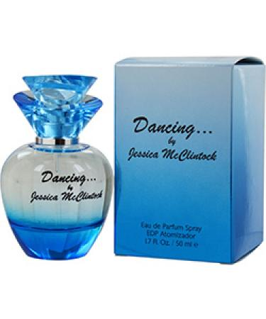Dancing by Jessica McClintock For Women