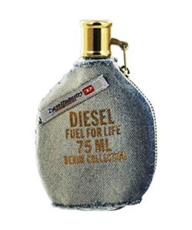 Fuel For Life Denim by Diesel For Women