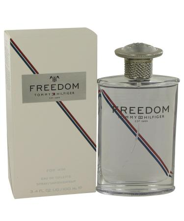FREEDOM by Tommy Hilfiger For Men