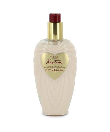 Rapture by Victoria's Secret For Women - Body Lotion 240 ml