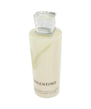 Valentino V by Valentino For Women - Body Lotion 200 ml
