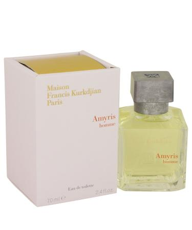 Amyris Homme by Maison Francis Kurkdjian For Men - Eau De Toilette Spray 71 ml