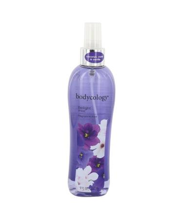 Bodycology Twilight Mist by Bodycology For Women - Fragrance Mist 240 ml