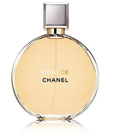 Chance by Chanel For Women