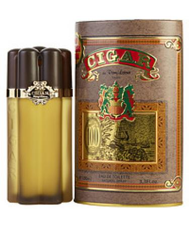 CIGAR by Remy Latour For Men