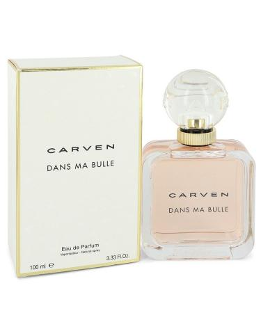 Dans Ma Bulle by Carven For Women