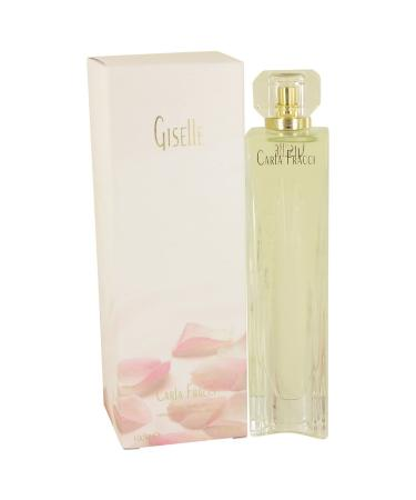 Giselle by Carla Fracci For Women