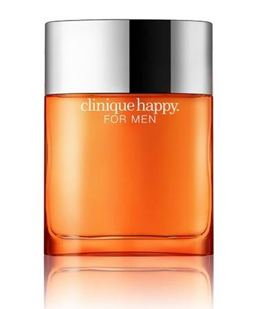 HAPPY by Clinique For Men - Cologne Spray 50 ml