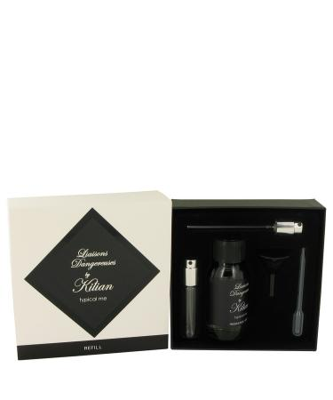 Liaisons Dangereuses by Kilian For Women - Eau De Parfum Spray Refill (Unisex) 50 ml