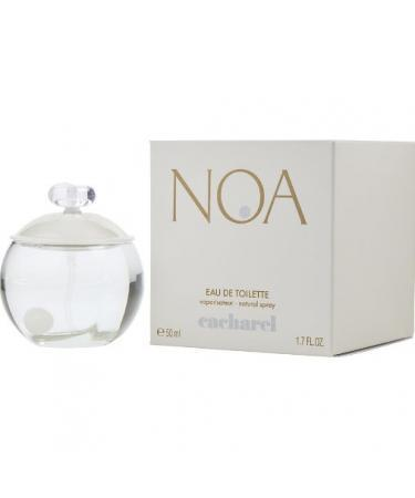 NOA by Cacharel For Women