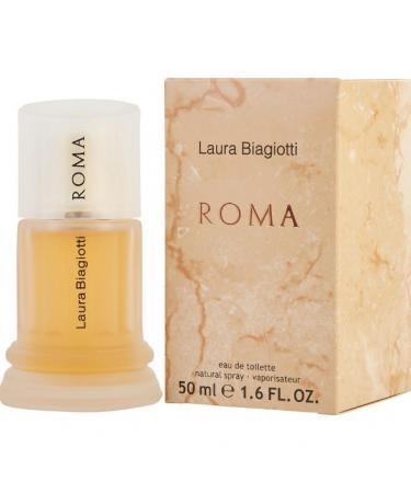 ROMA by Laura Biagiotti For Women
