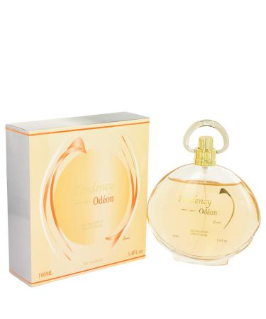 Odeon Tendency by Odeon For Women - Eau de Parfum Spray 100 ml