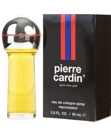 PIERRE CARDIN by Pierre Cardin For Men
