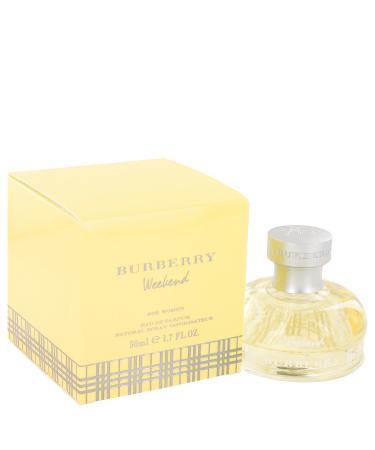 WEEKEND by Burberry For Women